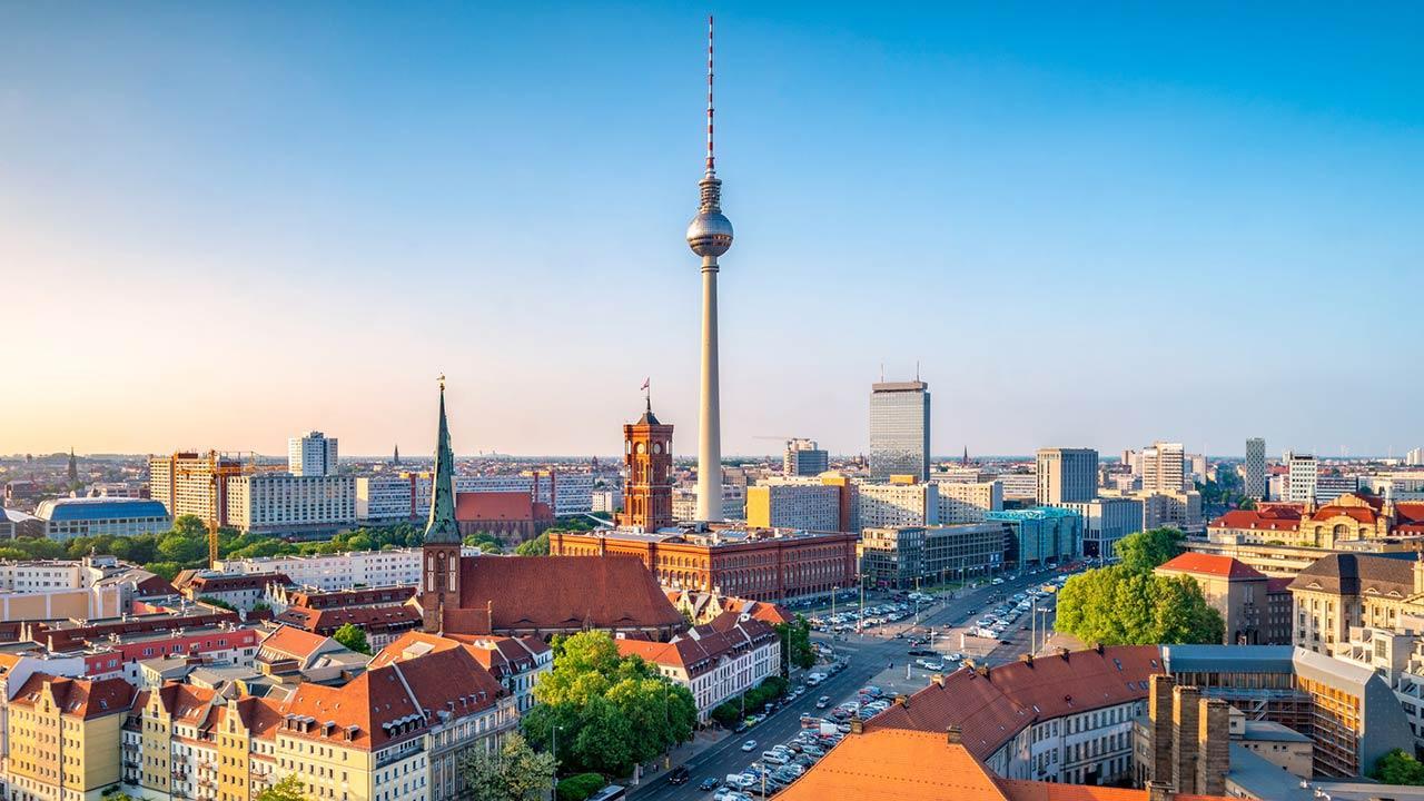 die schönsten casinos in deutschland