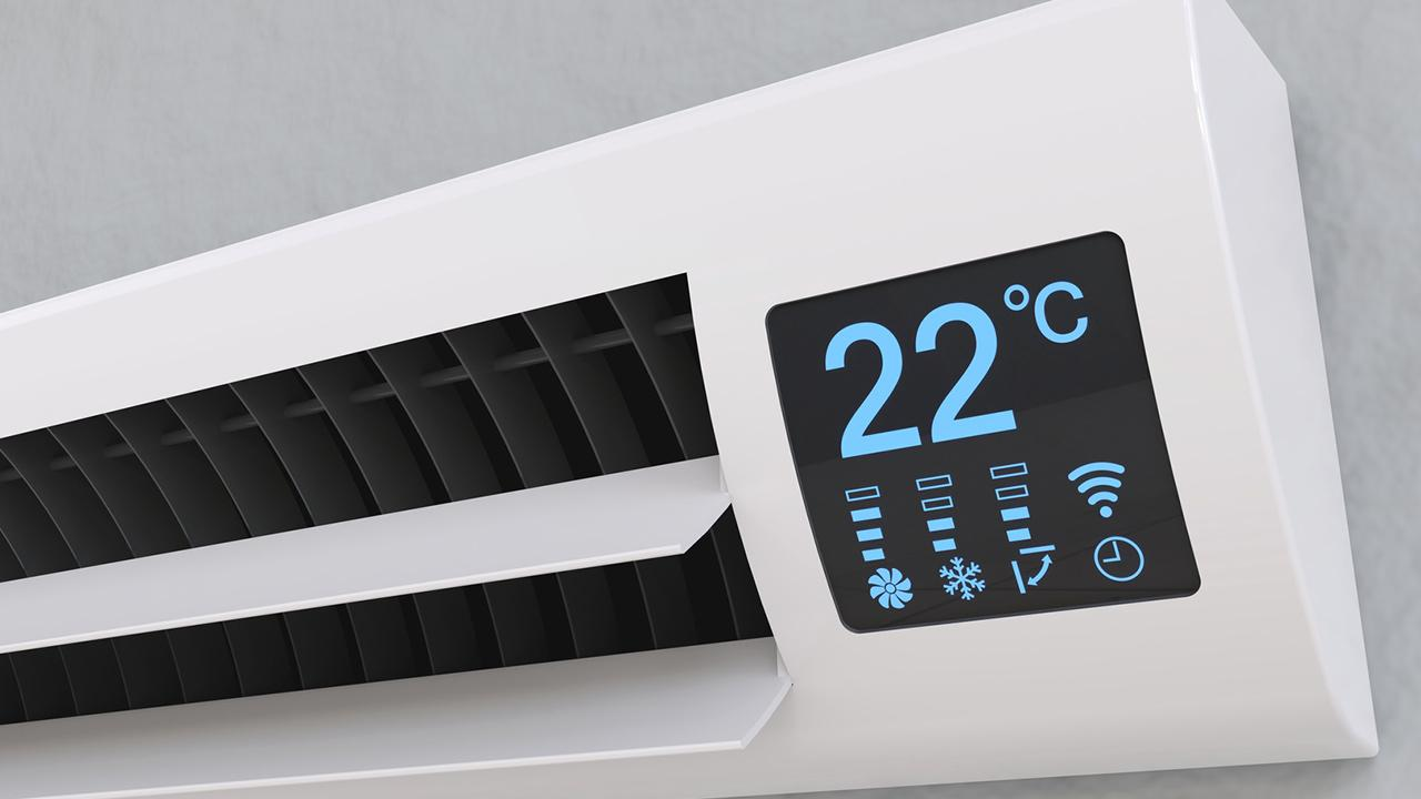 Welcher Ventilator bringt die beste Kühlung / steuerbarer Ventilator
