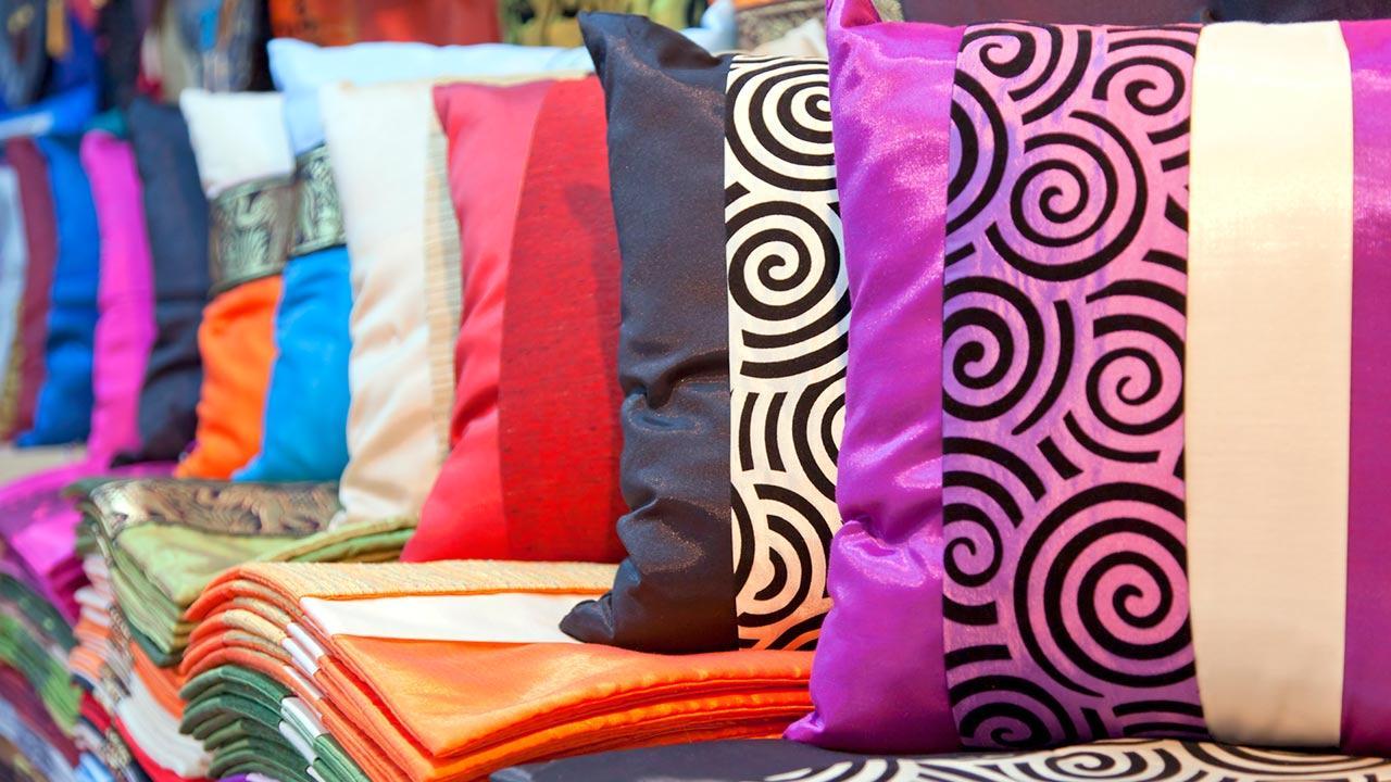 Warme Bettwäsche im Winter-Welche Materialien sind die Besten / verschiedene Bettwäschen